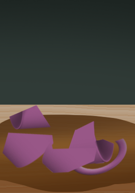 coffee cup falling sequence3